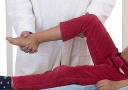 Причины возникновения артрита у детей