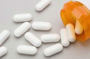 Доступные лекарства от боли в суставах ног