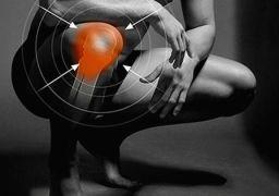 Как лечить боль под коленом спереди
