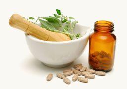 Лечение бурсита народными средствами