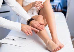 К какому врачу обращаться при тромбофлебите