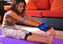 Гимнастика при артрите коленного сустава