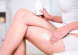 Мази от тромбофлебита на ногах