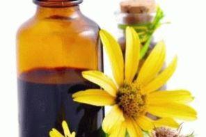 Гомеопатическое лечение артрита