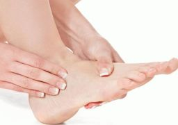 Судороги в ногах при беременности