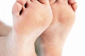 Отёки на ноге возле косточки