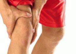 Артрит: причины, симптомы, лечение, диагностика и профилактика