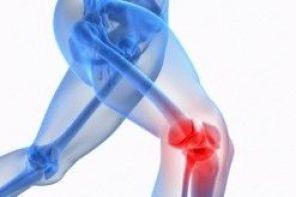 Как снять боли при артрозах коленных суставов