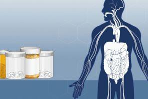 Лечение артрита сульфасалазином