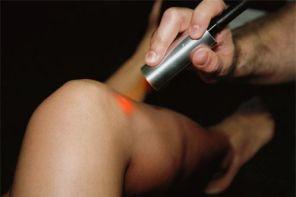 Как снять опухоль при артрите