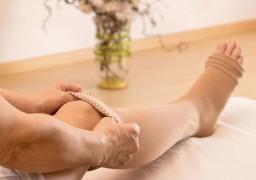 Лечение ног от варикозной экземы
