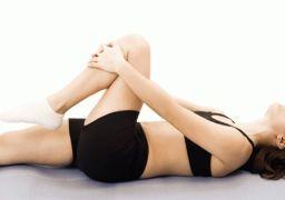 Почему возникает боль в голени спереди