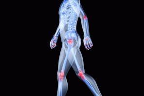 Противопоказания при ревматоидном артрите