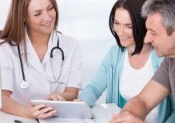 АЦЦП при ревматоидном артрите