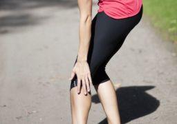 Почему возникает длительная мышечная боль в ногах и ягодицах