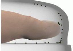 Обработка обуви при грибке ногтей на ногах