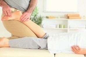 Плоско-вальгусная стопа у ребёнка