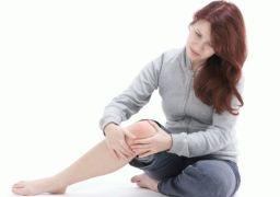 Облитерирующий атеросклероз артерий нижних конечностей
