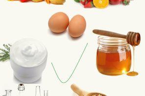 Подагра и соблюдение диеты