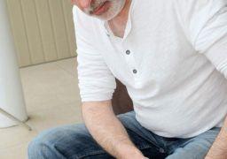 Можно ли вылечить артроз коленного сустава