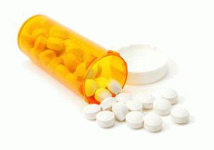 Лекарства для оздоровления