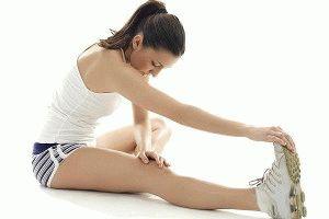 Изображение - Упражнения при артрозе голеностопного сустава 133-1-300x200
