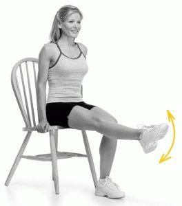 Изображение - Упражнения при артрозе голеностопного сустава 134-1-264x300
