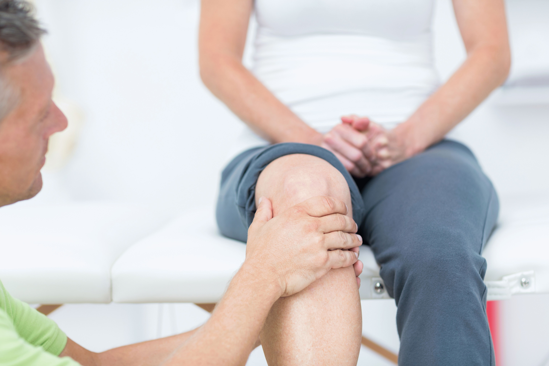 Физиотерапия при воспалении коленного сустава дислокация внутрисуставного диска височно-нижнечелюстного сустава
