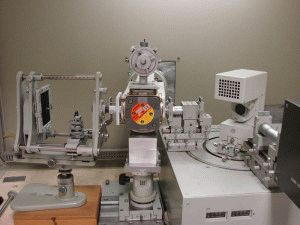 Рентгенологическое оборудование