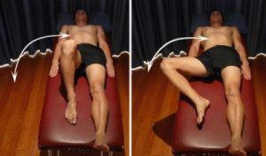 Изображение - Упражнение при артрозе 3 степени тазобедренного сустава 52-2-300x177