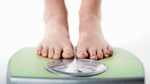 Похудение как самопомощь