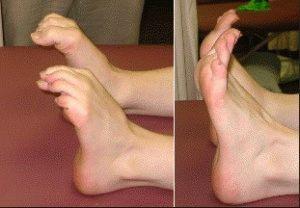 Гимнастика пальчиков