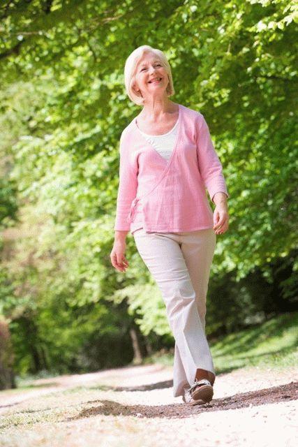 Противопоказания к бегу при варикозе ног