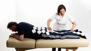 Магнитотерапия суставов