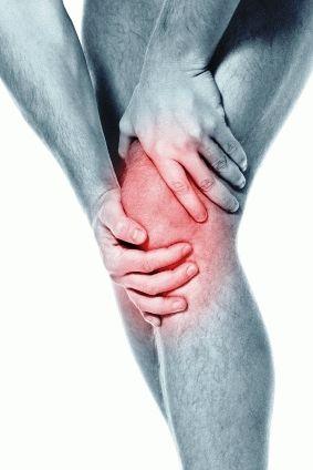 Онемение коленного сустава это симптом остеоартроз левого лучезапястного сустава