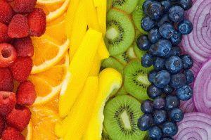 Больше фруктов употребляйте
