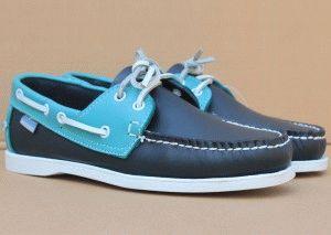 Удобная обувь