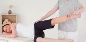 Изображение - Деформирующий артрозо артрит тазобедренного сустава 852-300x146
