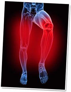 По каким причинам болят ноги ноют мышцы и суставы