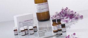 Противоэпилептические средства