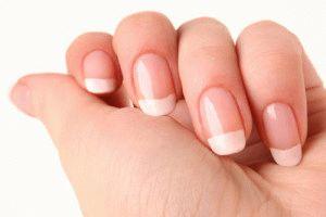 Лак для ногтевой пластины
