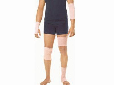 Что делать когда болят суставы ног в домашних условиях
