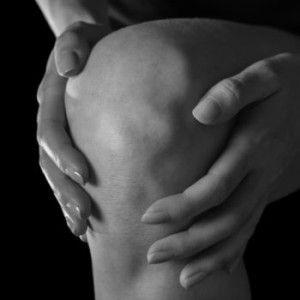 Симптоматика остеоартроза
