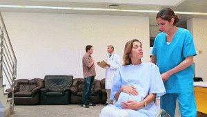 Изображение - Беременность при дисплазии сустава 194-2-300x169