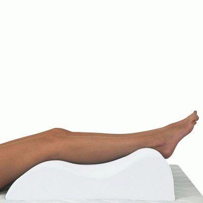 Как болят ноги при варикозе предупрежден значит вооружен