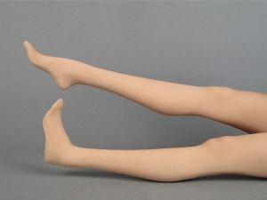 Гибкость суставов