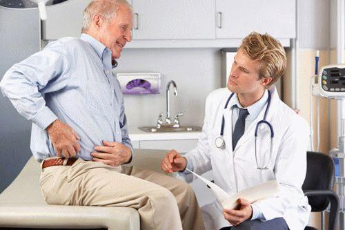 Электрофорез при дисплазии суставов и витамин д при электрофорезе узи тазобедренного сустава окостенение у детей