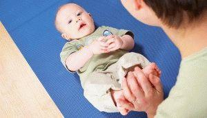 Изображение - Лечебная физкультура при дисплазии тазобедренного сустава 74-300x172