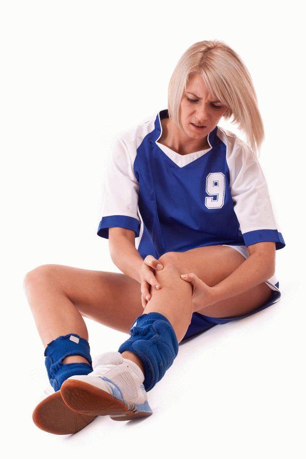 Судороги в ногах при варикозном расширении вен причины лечение