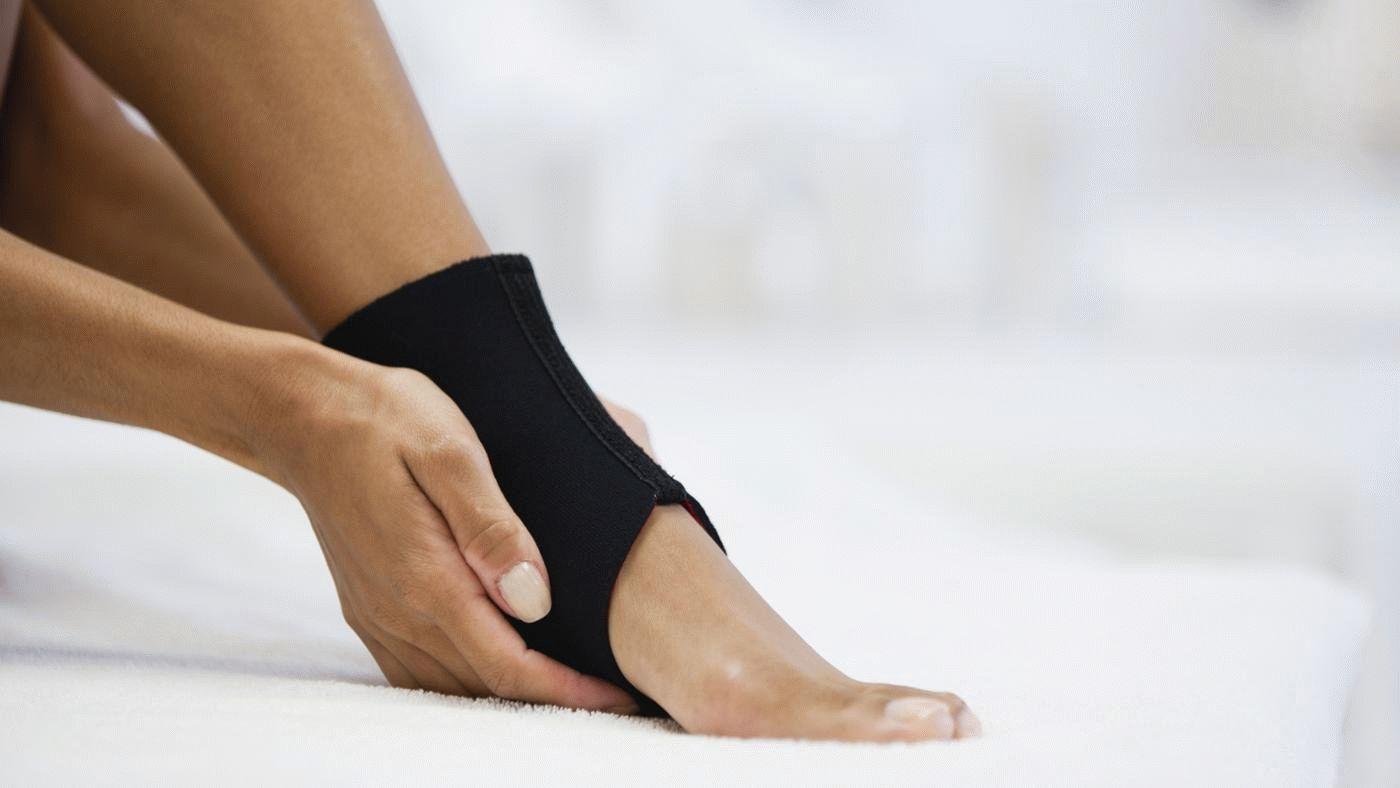 Танцевала на высоких каблуках болят суставы упражнения при заболевании тазобедренного сустава